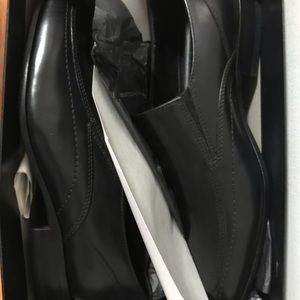 Bostonian men shoes